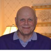 Dennis McGuire